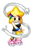 pixelatedpornstar's avatar