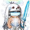 wilson_17's avatar