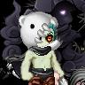 Le3F's avatar