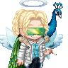 Reichisaurus's avatar