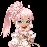 kinsachia's avatar