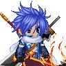 Abandoned-Prince's avatar