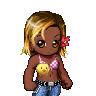 showtime212's avatar