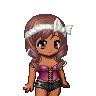 mUyCal1ente's avatar