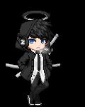 xTobu's avatar