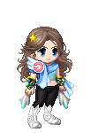 Anne600's avatar