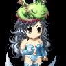 pebbles2k6's avatar