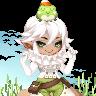 Ritsii's avatar