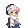 Ichigofanboy01's avatar