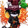jello_rules's avatar