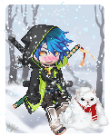 Total Space Ninja's avatar
