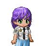 rikulover56's avatar