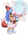 Shoffly's avatar