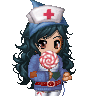 xXPanda_Belly_DanceXx's avatar