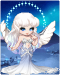 Irina96's avatar