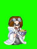 Danieru Hu Li's avatar