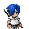 Eyes's avatar