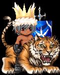 death king death's avatar