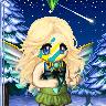 lutus2009's avatar