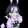 Ambuhr's avatar