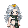 Miss_HeHe12's avatar