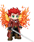 Absolam's avatar