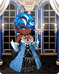 Genkawolf's avatar