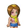 bagelcheesemuffin's avatar