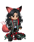 Hell Hyuuga's avatar