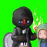 hollymido's avatar