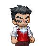 J0hn's avatar