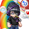 The Gay Devil Findley's avatar