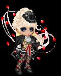 Olania's avatar