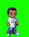 DatBoiLamar's avatar