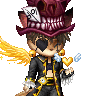 Konfushon's avatar