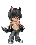 xXDARK_HOUNDSXx's avatar
