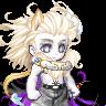 Pretty Blue Cupcake's avatar