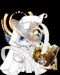 GageKoden's avatar
