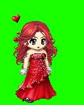 solis12's avatar