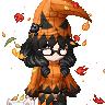 chibi_kaeru_chan's avatar