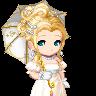 Princess de Lamballe's avatar