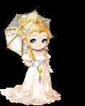 Princess de Lamballe