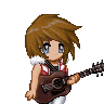 x_darkmousysgirl_x's avatar