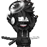 Kyuugi's avatar