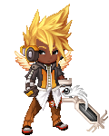 Capt_Ree's avatar