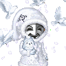 [C]ellar [D]oors's avatar