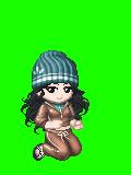 louise_1323's avatar