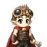 Prince Lucas's avatar
