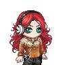 Mennie Greenleaf's avatar