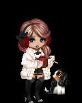 Brookeeeex3's avatar